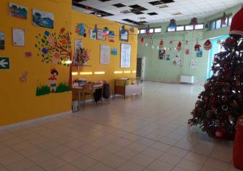 Best Learning Center
